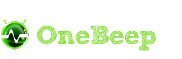 OneBeep - One Child, One Life, One Beep